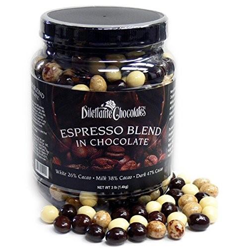 espresso beans