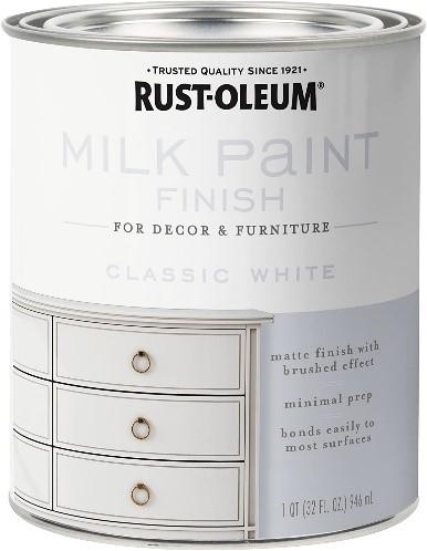 paint classic