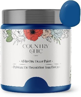 all in one paint